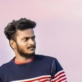 Teja from Vijayawada | Man | 23 years old | Sagittarius