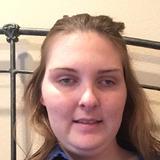 Sambo from Tomball | Woman | 26 years old | Taurus