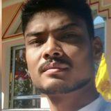 Maina from Duliagaon | Man | 24 years old | Scorpio