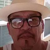 Santana from Galveston   Man   66 years old   Cancer