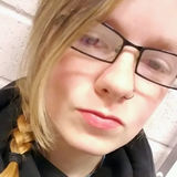 Brittany from Bothell | Woman | 27 years old | Gemini