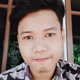 Ahmad21Meir from Cianjur | Man | 23 years old | Gemini