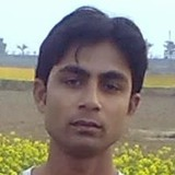 Sushilkumar from Hapur   Man   27 years old   Cancer