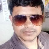 Amar from Raypur | Man | 28 years old | Virgo