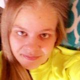 Brianna from Britt   Woman   25 years old   Sagittarius