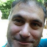 Johnjohn from Kenosha | Man | 43 years old | Cancer