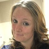 Jen from Rogers | Woman | 30 years old | Cancer