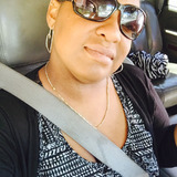 Shawny from Santa Maria | Woman | 35 years old | Cancer