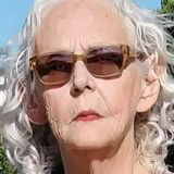 Unsueno from Turlock | Woman | 74 years old | Leo