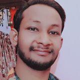 Naresh from Sahibganj   Man   29 years old   Gemini