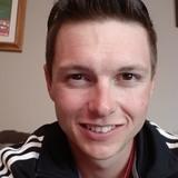 Coleman from St. Albert | Man | 26 years old | Taurus
