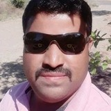 Prashant from Pune | Man | 34 years old | Sagittarius