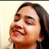 Harishsahu23I from Bargarh | Woman | 19 years old | Aquarius