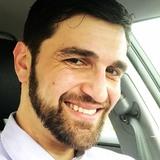 Johnbasil8K from Morris Plains | Man | 30 years old | Aquarius