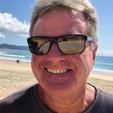 Davem2P from Auckland   Man   58 years old   Aquarius