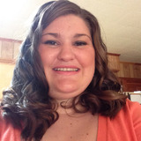 Abbylachaussee from Abbeville | Woman | 27 years old | Taurus