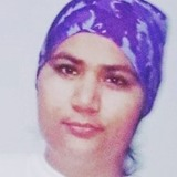 Davinderhaye0L from Mohali | Woman | 24 years old | Aries