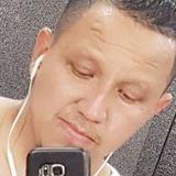 Shakyooo from Lynwood | Man | 34 years old | Taurus