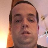 Josh from Chesterfield | Man | 31 years old | Gemini