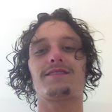 Dopey from Milpitas   Man   26 years old   Sagittarius