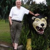 Jcb from Lesigny | Man | 67 years old | Capricorn