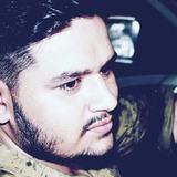 Jaat from Delhi   Man   20 years old   Aquarius