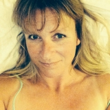 Lou from Liphook | Woman | 48 years old | Libra