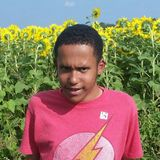 Diegolacayo from Woodside | Man | 21 years old | Sagittarius