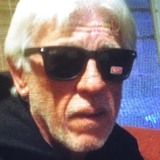 Deza from Shepparton   Man   58 years old   Gemini
