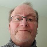Hstephaneri from Langres | Man | 63 years old | Sagittarius