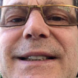 Roge from Moncton | Man | 60 years old | Pisces