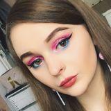 Katevarey from Middlesbrough | Woman | 24 years old | Gemini