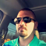 Ktoney from Fayetteville   Man   35 years old   Libra