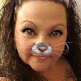Ocstem from Murrieta | Woman | 50 years old | Aries