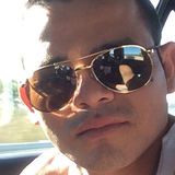 Juan from Madison | Man | 20 years old | Sagittarius
