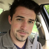 Michaelomega from Valparaiso | Man | 27 years old | Virgo