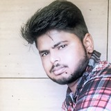 Vk from Mohali | Man | 25 years old | Capricorn
