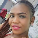 Precious from Memmingen | Woman | 25 years old | Scorpio