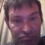 Heitzermatthig from Hamburg-Altona   Man   52 years old   Gemini