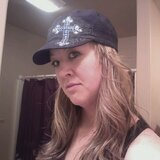 Loretta from Fraser | Woman | 28 years old | Sagittarius