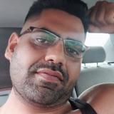 Hafiz from Toronto | Man | 31 years old | Capricorn