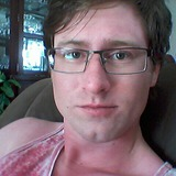 C from Casselman | Man | 30 years old | Cancer