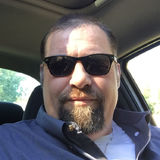 Brian from Machesney Park | Man | 45 years old | Sagittarius