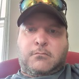 Dusty from Midway   Man   39 years old   Gemini