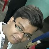 Somnathdasdasdas from Baranagar | Man | 24 years old | Pisces