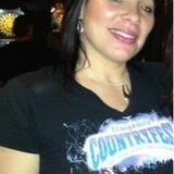 Nadine from Burlington | Woman | 42 years old | Gemini