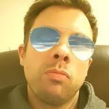 Michael from Everett | Man | 33 years old | Virgo