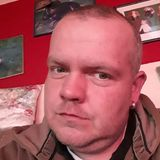 Naumi from Halle | Man | 42 years old | Aquarius
