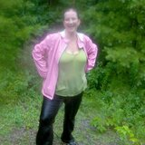 Alva from Byron Center   Woman   32 years old   Libra