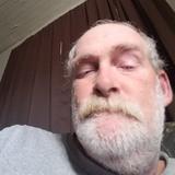 Bert from Catonsville | Man | 23 years old | Gemini
